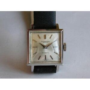 【送料無料】インターナショナルレディキャリバースチールウォッチiwcinternational watch cor2301ladyautomaticcalibro 44 pellatonacciaio