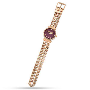 腕時計, 男女兼用腕時計 just cavalli just couture r7253578502