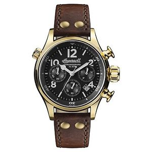 腕時計, 男女兼用腕時計 orologio uomo ingersoll i02003 q9e