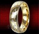 【送料無料】ブレスレットタングステンタングステンリングゴールデンノット* nuovo * 8mm tungsteno anello tungsteno keltisches design * golden knot 8 *