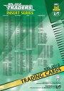 【送料無料】スポーツ メモリアル カード ートレーダーペンリスパンサーズカードnrl 2018 traders penrith panthers 105 leilani latu common card