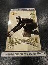 【送料無料】スポーツ メモリアル カード カードデイブブラウン2008 centenary of rl base card 36 dave brown