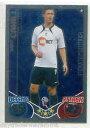 【送料無料】スポーツ メモリアル カード カーヒル20102011 topps match attax star boltongary cahill