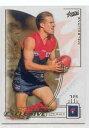 【送料無料】スポーツ メモリアル カード #ブラッド2002 select afl spx 146 brad greenmelbourne