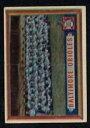 【送料無料】スポーツ メモリアル カード 1957トップス251コウライウグイスチームexexコウライウグイスa31681957 topps 251 orioles team exex orioles a3168