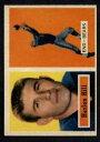 【送料無料】スポーツ メモリアル カード 1957トップス67ハーロンヒルexmtexmta4021957 topps 67 harlon hill exmtexmt bears a402