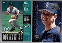 【送料無料】スポーツ メモリアル カード アレックスロドリゲス1998アッパーデッキベースボールカード510