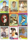 【送料無料】スポーツ メモリアル カード listing9 card gaylord perry baseball card lot18 listing9 card gaylord perry baseball card lot 18