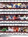 【送料無料】スポーツ メモリアル カード 201718 デイアクションセット15カードティムホートンアッパーデッキゲーム