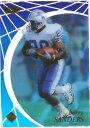 【送料無料】スポーツ メモリアル カード 1998collector039;sマスターズゴルフメインイベントフットボールme18バリーサンダー20001998 collector039;s edge masters main event football card me18 barry
