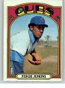 【送料無料】スポーツ メモリアル カード 1972topps410 fergie jenkins cubs nrmt set break339816kycards1972 topps 410 fergie jenkins cubs nrmt set break 339816 kycar
