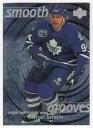【送料無料】スポーツ メモリアル カード 199798 アッパーデッキセルゲイberezinsg51