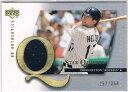 【送料無料】スポーツ メモリアル カード #トッドヘルトン#2003 ud authentics star quality memorabilia th todd helton pt jsy 257350