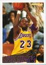 【送料無料】スポーツ メモリアル カード 1994 1995バスケットボールnba111セドリックceballosfleer 1994 1995 basketball nba map 111 cedric ceballos