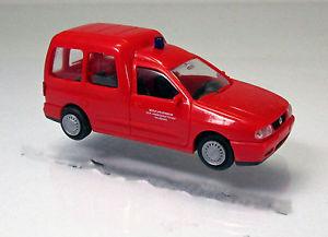 【送料無料】模型車 モデルカー スポーツカー フォルクスワーゲンフォルクスワーゲンキャディザルツブルクオーストリアプロrietze 50859 volkswagen vw caddy kombi berufsfeuerwehr salzburg sterreich 1 87