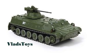 車・バイク, レーシングカー  eaglemoss 172 mtlb apc armored personnel carrier russian army, ussr emcv025