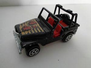 車・バイク, レーシングカー  jeep majorette s 200