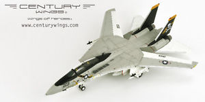 車・バイク, レーシングカー  century wings 172 f14a tomcat usnavy vf84 jolly rogers aj203 1978 normal