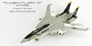 車・バイク, レーシングカー  century wings 172 f14a tomcat usnavy vf84 jolly rogers aj202 1978 normal