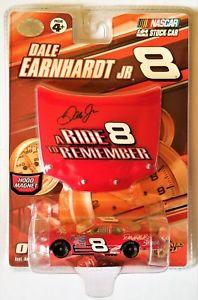 【送料無料】模型車 モデルカー スポーツカー #デイルアーンハートジュニアフードソレノイドバルブ2007 winners circle 8 dale earnhardt jr hood magnet a ride to remember 164