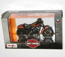 【送料無料】模型車モデルカースポーツカーハーレーダビッドソンオレンジモデルスケールmaisto harley davidson 2014 sportster iron 883 orange model scale 118