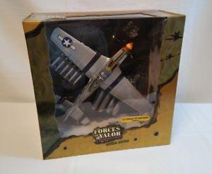 車・バイク, レーシングカー  forces of valor 132 p51d mustang normandy 1944363rd fighter squadron