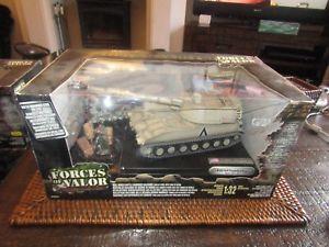 車・バイク, レーシングカー  forces of valor 132 us m109 self propelled howitzer desert storm, 1991