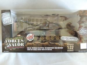 車・バイク, レーシングカー  in the sealed box forces of valor us m1a1 abrams baghdad 2003 132 80205