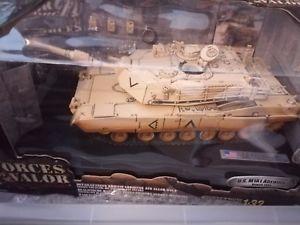 車・バイク, レーシングカー  forces of valor 132 m1a1 abramstankcharpanzertanqueca rro armato