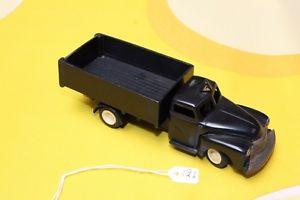 【送料無料】模型車 モデルカー スポーツカー シボレートラックステッカー