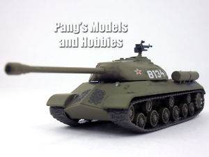 車・バイク, レーシングカー  neues angebotis3 russian main battle tank 172 scale diecast model by eaglemoss