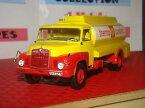 【送料無料】模型車 モデルカー スポーツカー ネットワークネットワークシェルcamion man citerne thermo confort shell 143 camions dautrefois ixo altaya