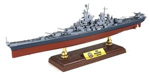 車・バイク, レーシングカー  forces of valor 1700 nave da guerra battleship uss missouri bb63 art 861003a
