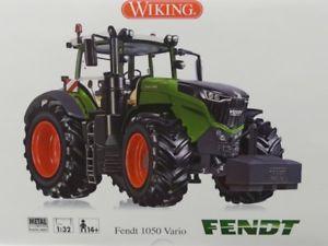車・バイク, レーシングカー  132 wiking fendt 1050 vario traktor 0773 49
