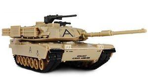 車・バイク, レーシングカー  forces of valor bravo team vehicles us m1a1 abrams