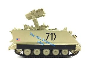 車・バイク, レーシングカー  132 diecast unimax forces of valor us army improved tow m901 apc