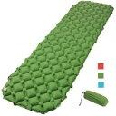 【送料無料】キャンプ用品 listingpeak xvマットレスpad^^^マット listingpeak xv inflatable camping mattress, roll mat, sleeping pad^^^