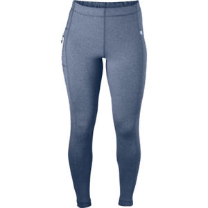 【送料無料】キャンプ用品 fjallravenタイツwomensダークグレーサイズfjallraven high coast trekking tights womens pants walking dark grey all sizes