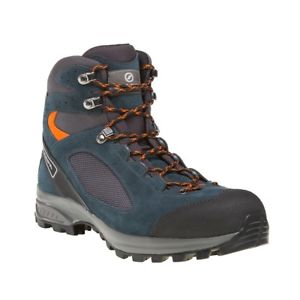 【送料無料】キャンプ用品 ピークブーツscarpa peak gtx boots