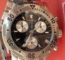 【送料無料】tissot 1853 chronograph 200m prs200 t362462 legendary chronograph