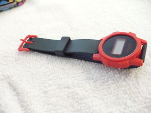 【送料無料】dy picway shoes quartz watch made in hong kong