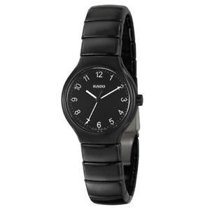 腕時計, 男女兼用腕時計 rado womens quartz watch r27655192