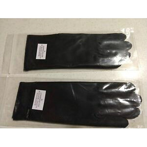 Free shipping neues angebotguanti gloves roger dubuis