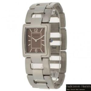 腕時計, 男女兼用腕時計 adora ts2346