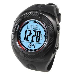 腕時計, 男女兼用腕時計 marathon adanac watch general purpose digital gpd, tactical, w warranty