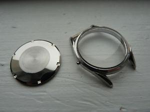 腕時計, 男女兼用腕時計 universal geneve polerouter electric case