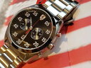 【送料無料】scuderia ferrari chrono mens racing sporty watch model 0830176