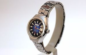 腕時計, 男女兼用腕時計  thermidor original vintage swiss automatic watch stainless steel nos th34