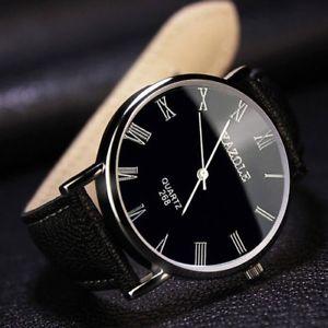 【送料無料】腕時計 ウォッチ アナログクォーツスポーツレディースreloj de pulsera relojes de seoras de cuero para mujer dama reloj de cuarzo analgico deportivo de lujo