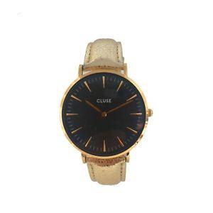 腕時計, 男女兼用腕時計  reloj mujer cluse cl18422 pvp 89,95 949